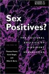 Reading Feminism's Pornography Conflict: Implications for Postmodernist Reading Strategies by Nicola Pitchford