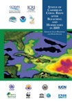 The Effects of Coral Bleaching in The Northern Caribbean and Western Atlantic by Loureene Jones, Pedro M. Alcolado, Yuself Cala, Dorka Cobian, Vânia R. Coelho, Aylem Hernandez, Ross Jones, Jennie Mallela, and Carrie Manfrino
