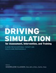 Simulated Driving Performance of Teens With ADHD, ASD, and ADHD–ASD by Miriam Monahan