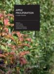 Plant Hosts of Apple Proliferation Phytoplasma