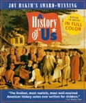 A History of US: Reconstruction and Reform by Joy Hakim