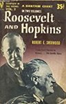 Roosevelt and Hopkins, Volume II