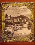 Documenting America: A Reader in United States History from Colonial Times to 1877