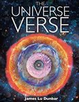The Universe Verse