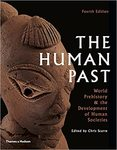 The Human Past