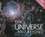 The Universe…And Beyond