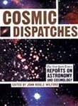 Cosmic Dispatches: The New York Times Reports on Astronomy and Cosmology