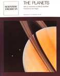 The Planets: Readings from Scientific American