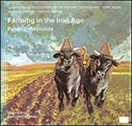 Farming in the Iron Age