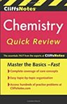 Cliffs Quick Review: Chemistry