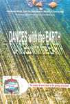 Dances with the Earth: Geophonic Music from the Stratigraphic Record of Central Italy