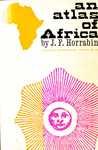 An Atlas of Africa