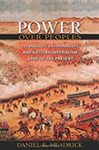 Power Over Peoples: Technology, Environments,and Western Imperialism, 1400 to Present