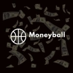 Moneyball by Brittney Cedeno