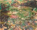 Cenote Secour by Foad Satterfield