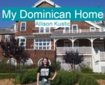 My Dominican Home