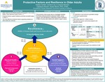 Protective Factors and Resilience in Older Adults