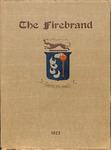 1923 Firebrand