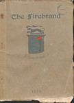 1924 Firebrand