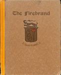 1925 Firebrand