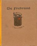 1927 Firebrand