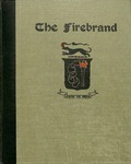 1928 Firebrand