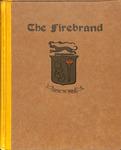 1929 Firebrand