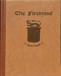 1930 Firebrand by Dominican University of California Archives