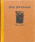 1933 Firebrand by Dominican University of California Archives