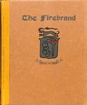 1933 Firebrand