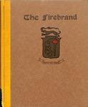 1934 Firebrand