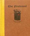 1936 Firebrand by Dominican University of California Archives