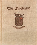 1937 Firebrand by Dominican University of California Archives