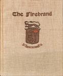 1937 Firebrand