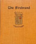 1939 Firebrand