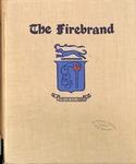 1940 Firebrand