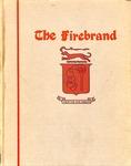 1941 Firebrand