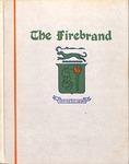 1942 Firebrand