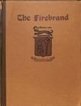 1943 Firebrand