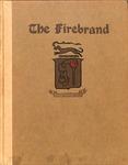 1944 Firebrand