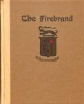 1945 Firebrand