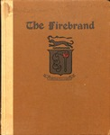 1946 Firebrand