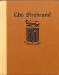 1947 Firebrand