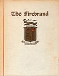 1948 Firebrand