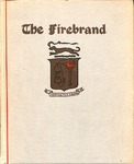 1949 Firebrand