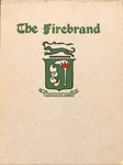 1951 Firebrand by Dominican University of California Archives