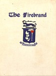 1952 Firebrand by Dominican University of California Archives