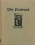1955 Firebrand by Dominican University of California Archives