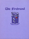 1956 Firebrand by Dominican University of California Archives