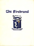 1957 Firebrand by Dominican University of California Archives